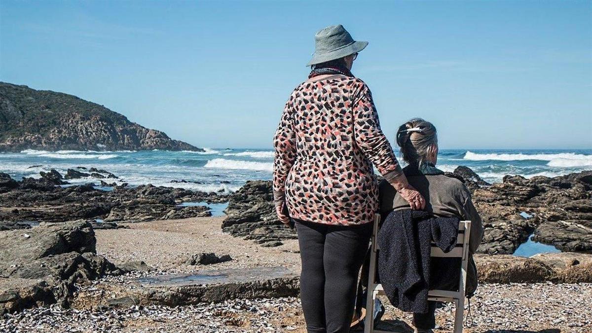 台將邁入超高齡社會 中高齡勞工平均「61.6歲」才敢退休