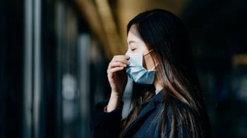 韓國流感疫苗危機和新冠疫情疊加恐讓今年冬季防疫雪上加霜