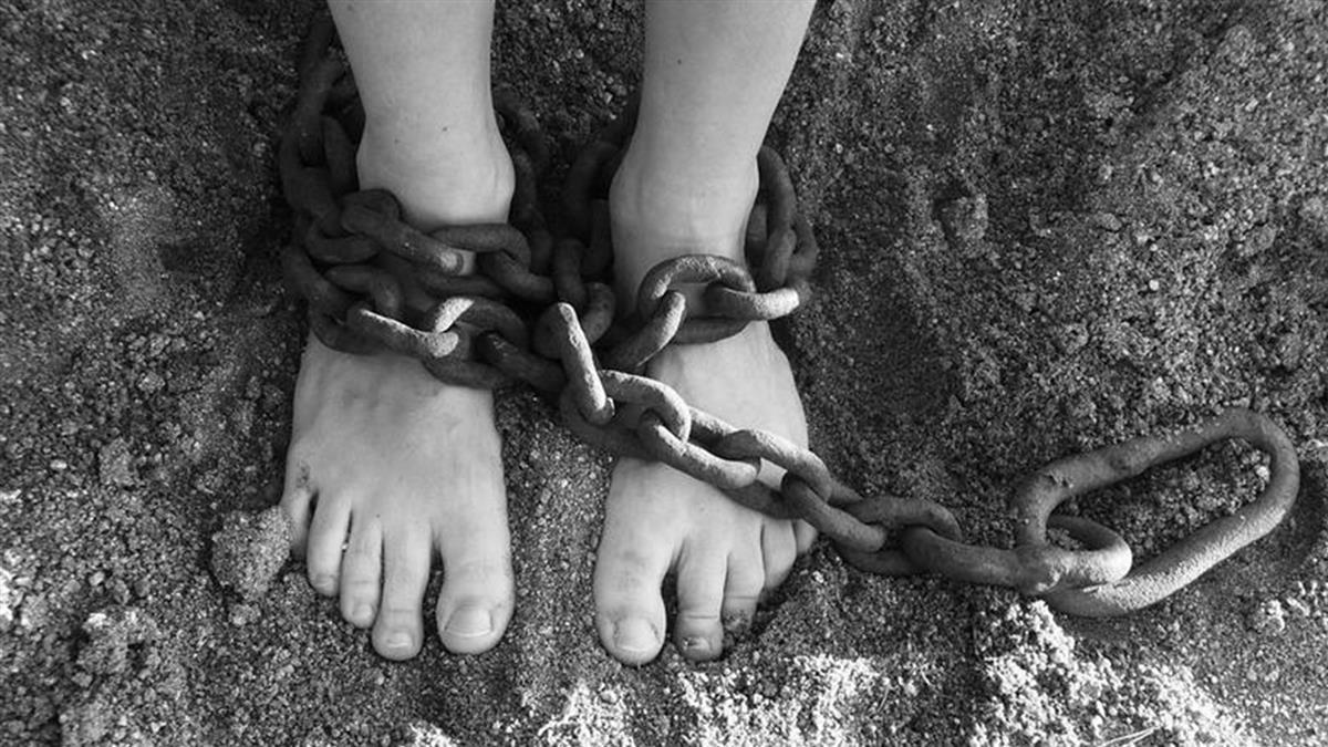 女大生遭性侵慘死 名嘴:同婚都能公投通過,為何鞭刑不能?