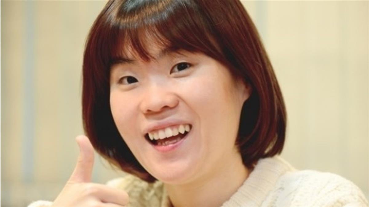 快訊/35歲韓女星陳屍家中!媽媽也倒臥在旁 無生命跡象