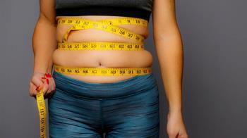 小腹凸凸減肥法 4招減肥重點讓你由內瘦起