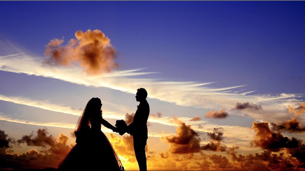32歲男「存款300萬」求婚大二女友 慘遭嫌沒車房沒保障