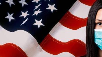 美國大選2020:川普與拜登,誰能得到華人的選票