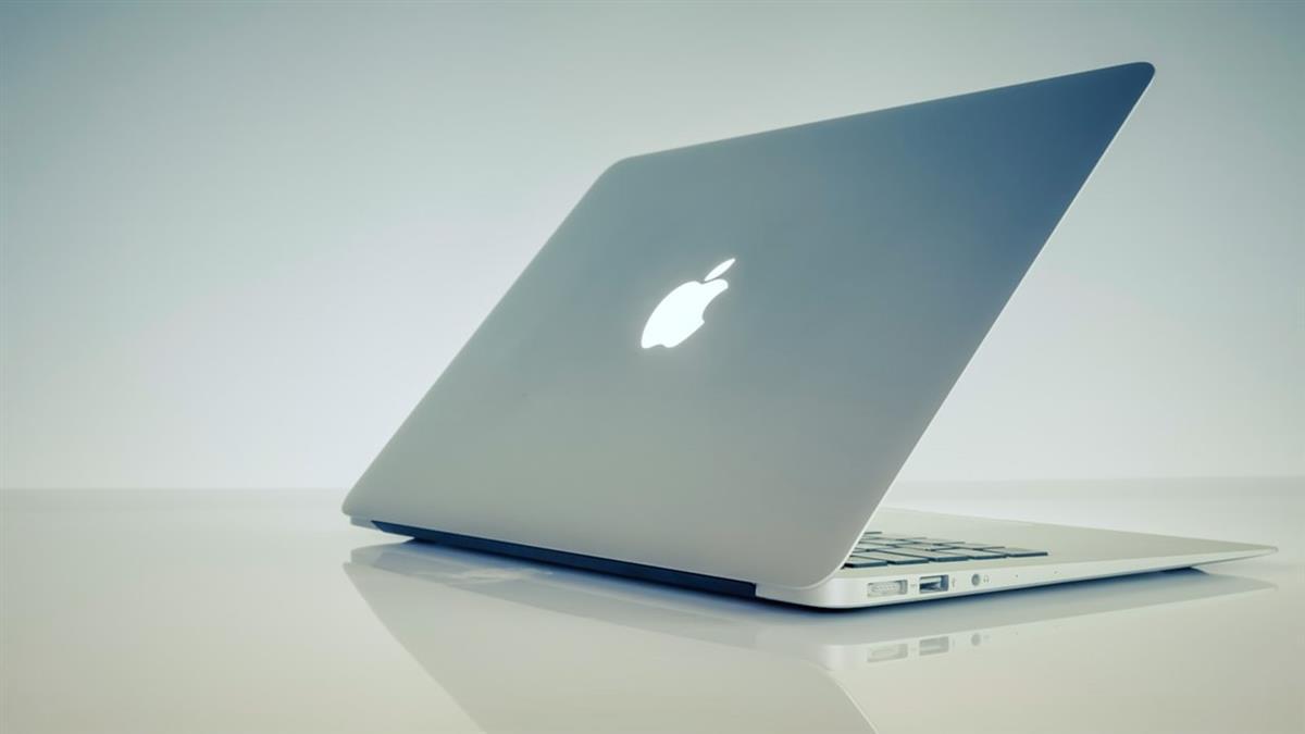 更小型Mac Pro開發中!蘋果11月傳發表3款新筆電