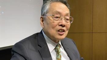 行政院再提公視第7屆董監事候選人  施振榮入列
