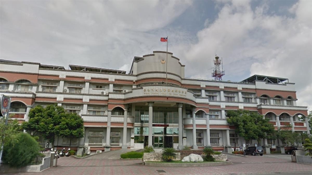 台南驚傳情侶雙屍案!22歲女頸部有勒痕 外婆開門嚇壞