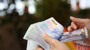 無薪假補貼延長到明年6月 上限提高最多可領12個月