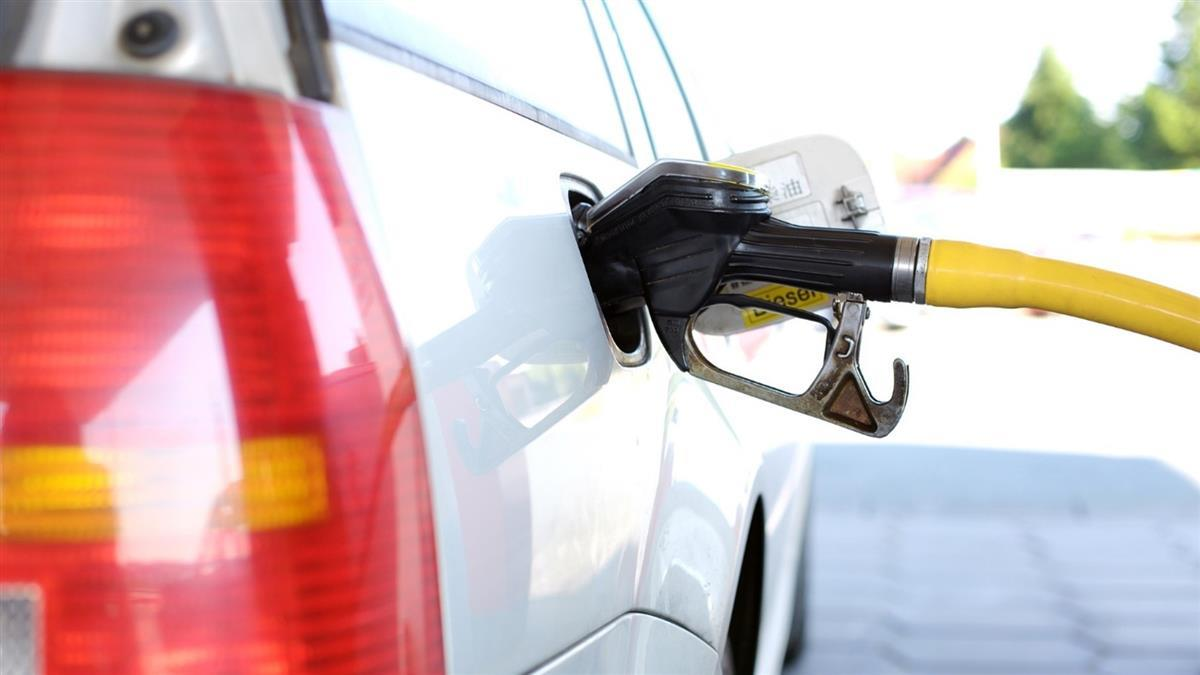 等待美國總統大選結果出爐 油價跌