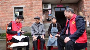 中國開展新一輪人口普查 會否進一步放開計劃生育引關注