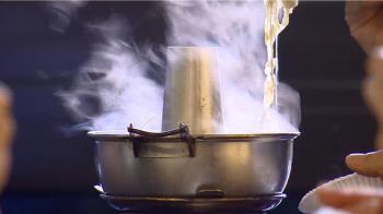 獨/「酸菜」白肉鍋用高麗菜非大白菜 業者:開業7年都是