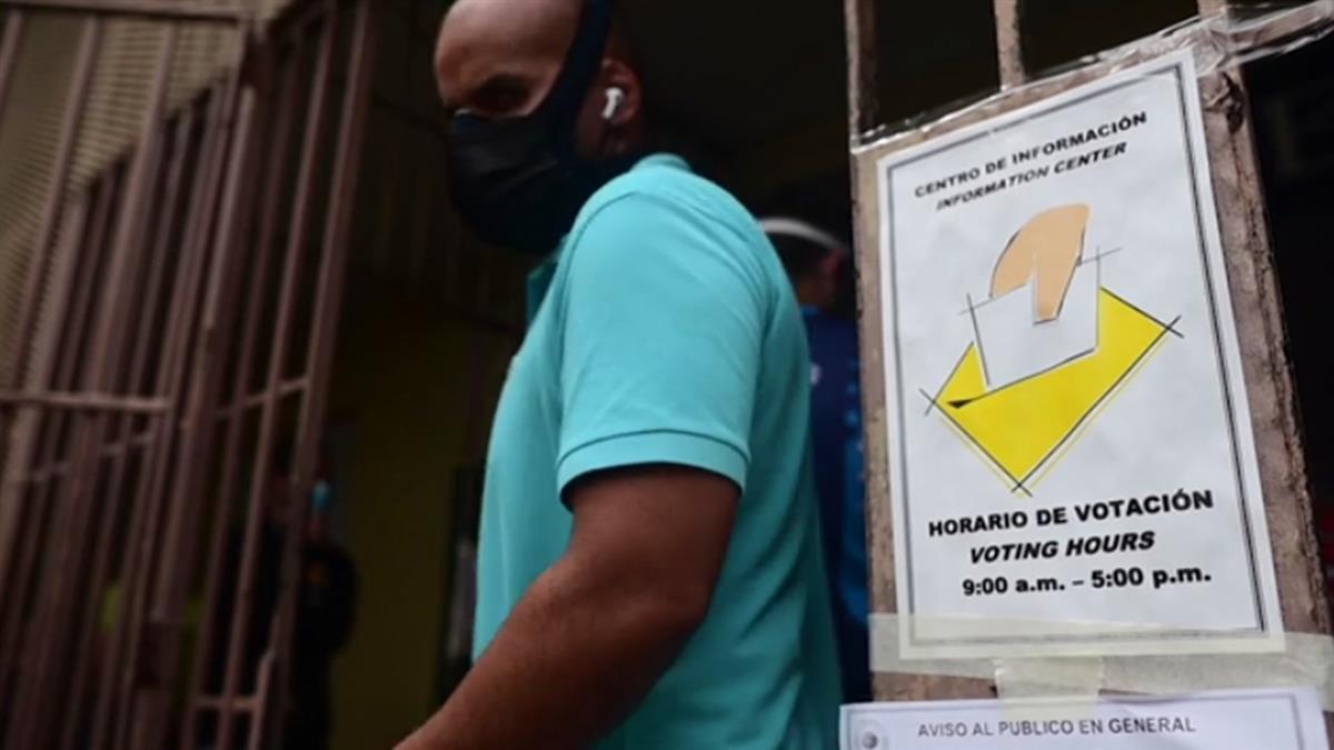 武肺全球破4870萬確診!123萬人染疫亡