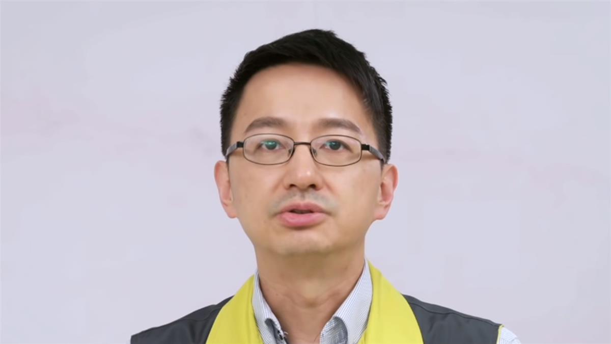 快訊/今再增4確診!指揮中心14:00召開記者會緊急說明