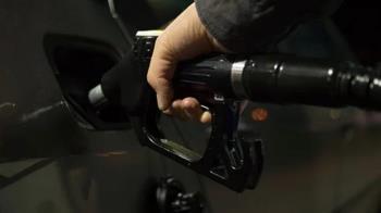 台塑化9日起調漲油價 汽柴油皆漲0.1元
