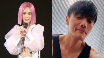 分開228天!李榮浩「現身」演唱會 合體楊丞琳讓粉絲看哭了