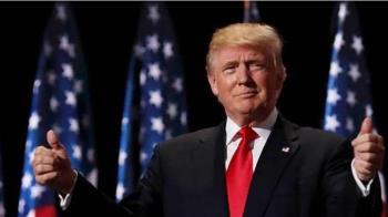 川普控大選舞弊 共和黨議員籲奮戰下去別認敗選