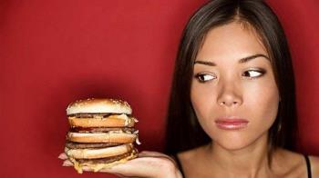 飲食與營養:有沒有對健康有利的超級加工食品?