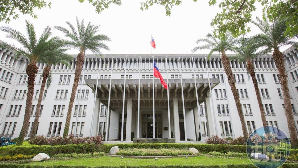 WHA復會未邀台灣 外交部不滿