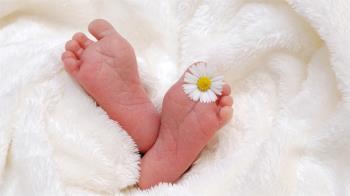 網美下體大出血!送醫驚見體內胎盤 意外揭2嬰謀殺案