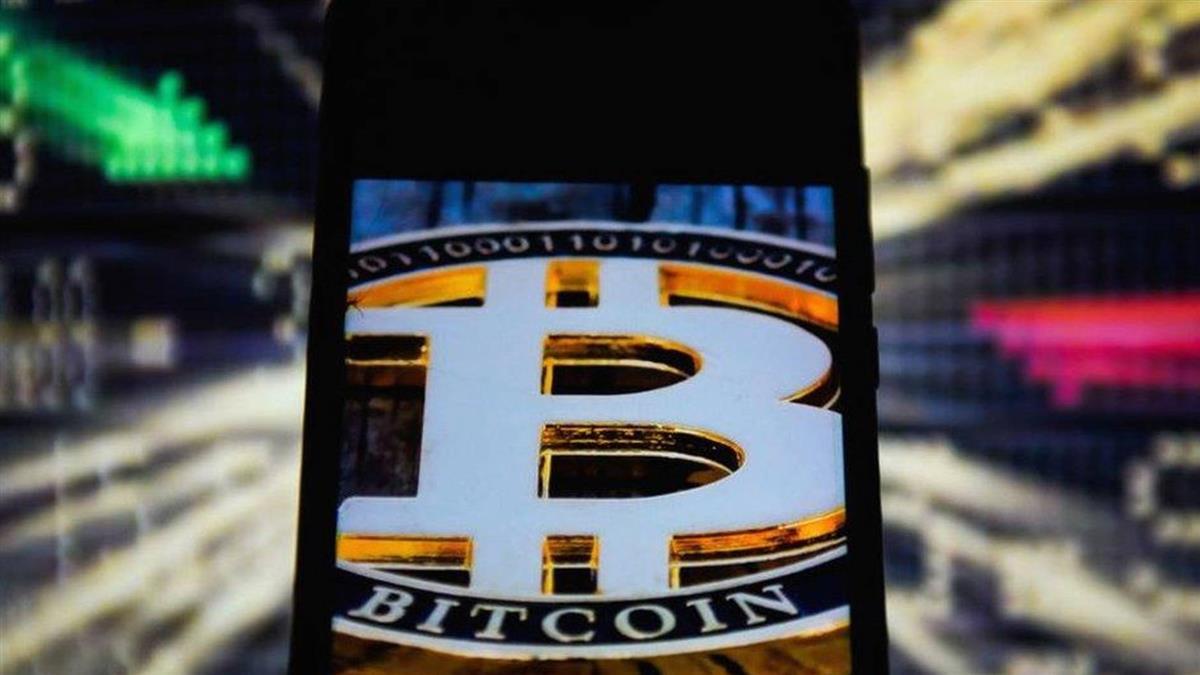 美國司法部查獲與暗網「絲綢之路」有關的10億美元比特幣