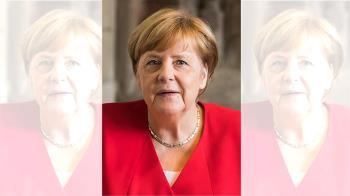 梅克爾恭喜拜登勝選 強調歐美團結重要性