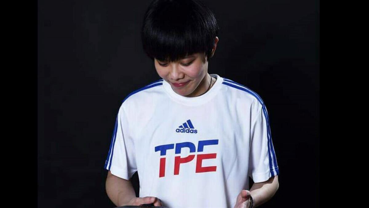女子世界盃桌球賽 鄭怡靜無緣4強
