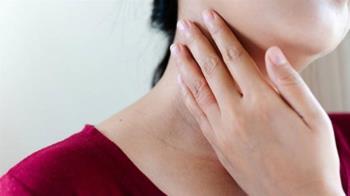 甲狀腺癌新增個案逐年增加 出現這5大症狀別輕忽!