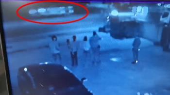 嘉義女警下班遭輾斃!75歲駕駛喊冤:以為壓到鐵片