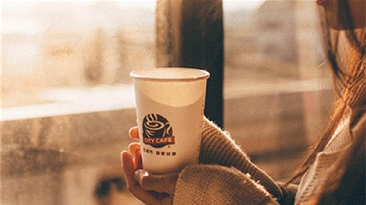 咖啡買11送11!4大超商雙11優惠一次看