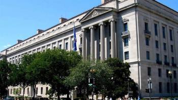 違反制裁伊朗出口規範  美司法部起訴台灣企業與個人