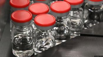 輝瑞新冠疫苗研究有重大突破 但仍面臨批量生產和儲運等環節挑戰