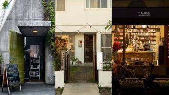 獨立書店抗議雙11促銷 電商業者:非常態性優惠