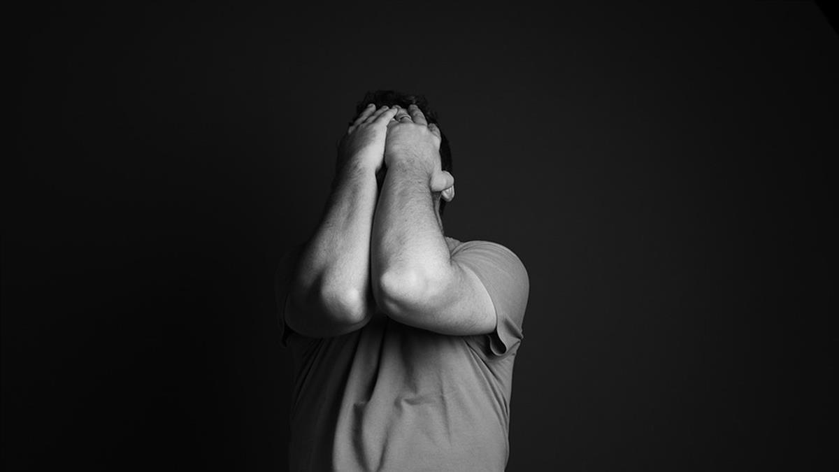 研究:1/5冠狀病毒患者康復後 出現精神疾病