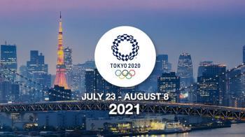 日本拍板東奧外國客免隔離14天 也可搭大眾運輸