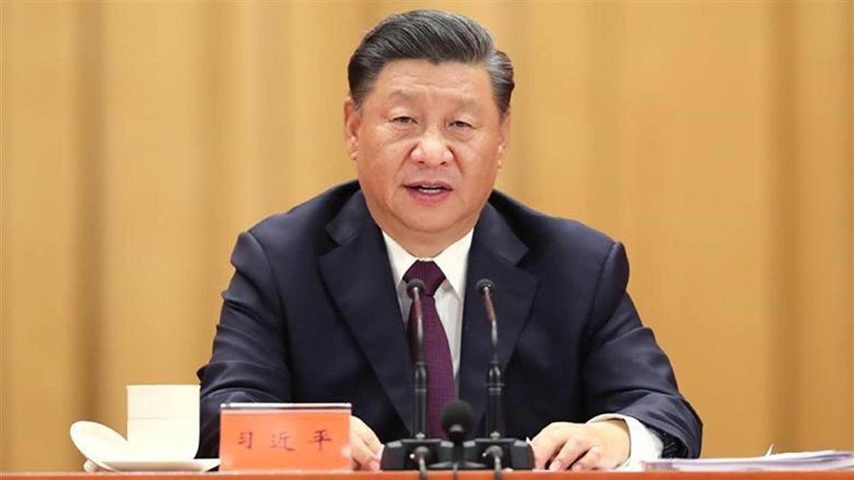 北京外交消息:中國推動習近平年底前訪問韓國