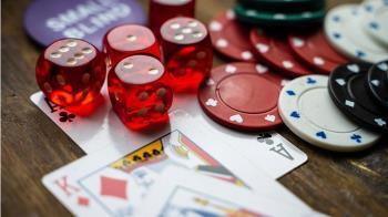遭疑勾結搶賭場 男子被電擊餵毒凌虐致死