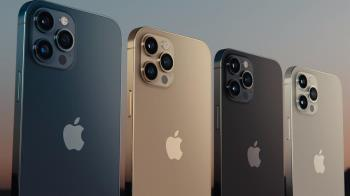 iPhone 12 Pro Max開賣!排隊人數勝首波
