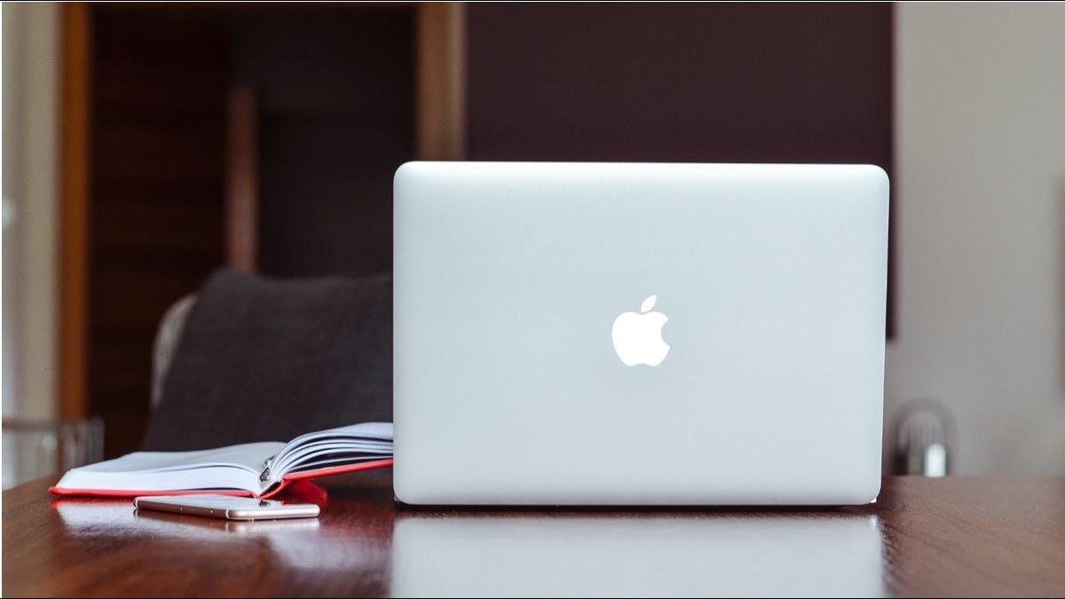 Macbook有比較好用? 果迷現身曝1缺陷:這點真的是死穴