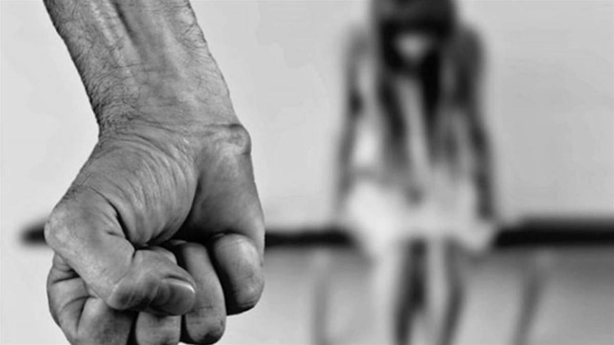 性侵8歲女童!他出獄住隔壁 受害女做惡夢求搬家