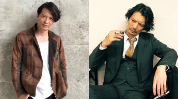 日本演藝圈再傳噩耗!性格男星疑自宅輕生 享年43歲