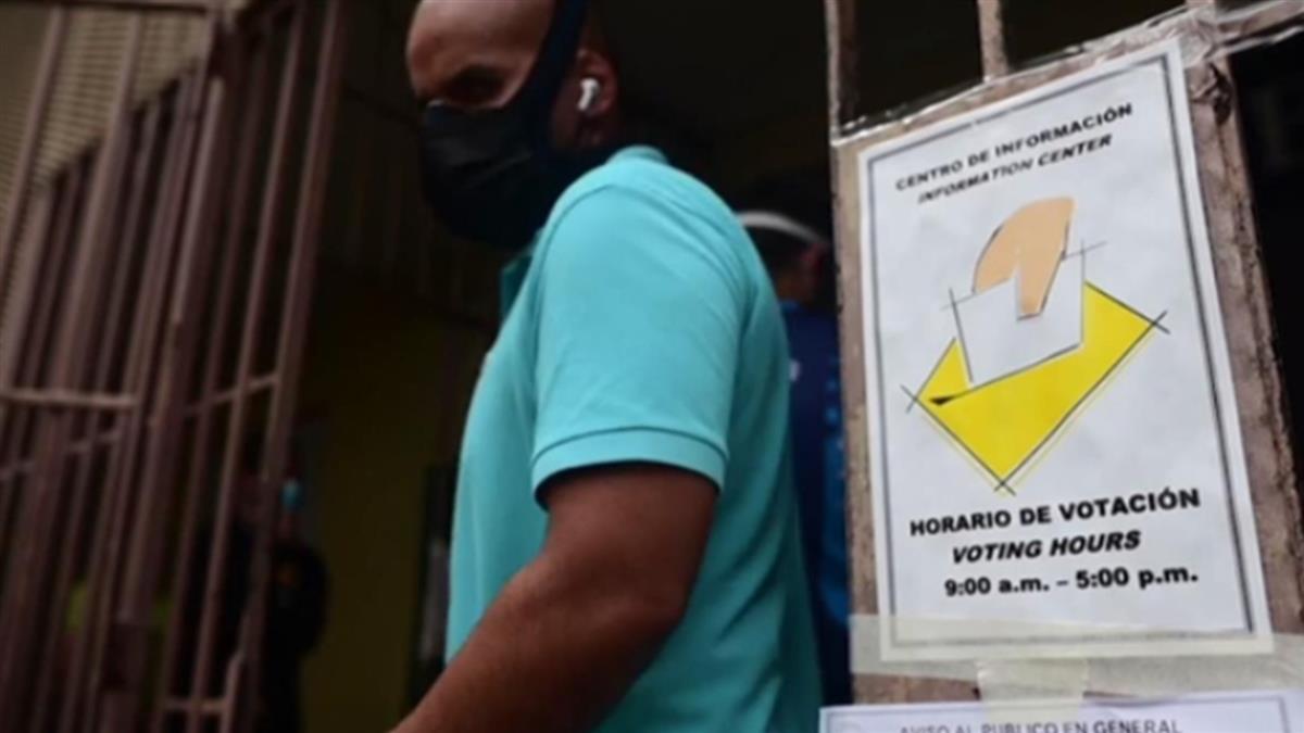 武漢肺炎全球逾5340萬確診 至少130.5萬人病故