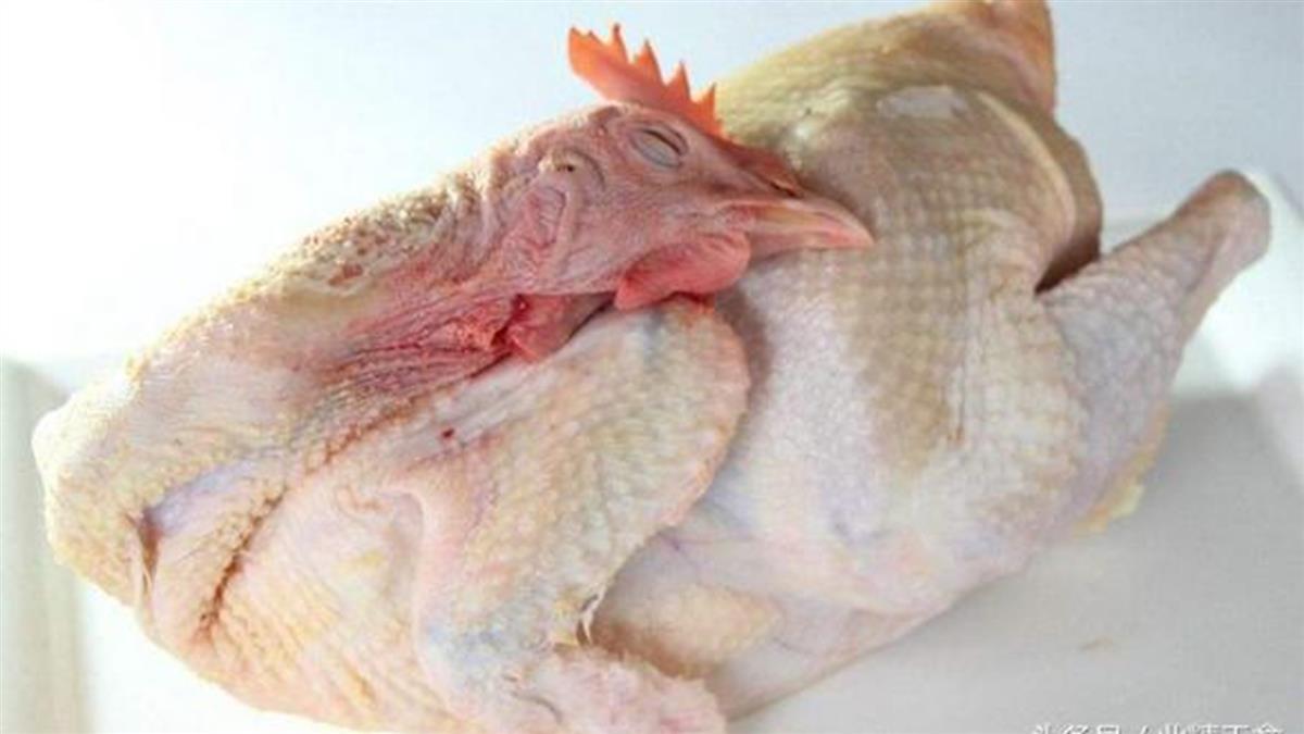 台人超愛吃雞!專家警告「3部位」不要吃 小心中毒GG了