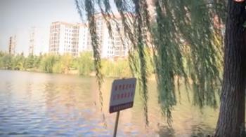 少年生日隔天陳屍湖中!生前遭毆打影片流出 警:無法立案