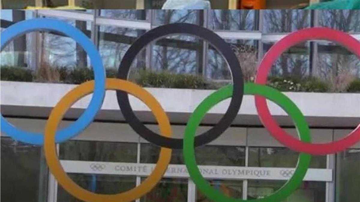 IOC主席巴赫訪日 料將宣示成功舉辦東奧決心