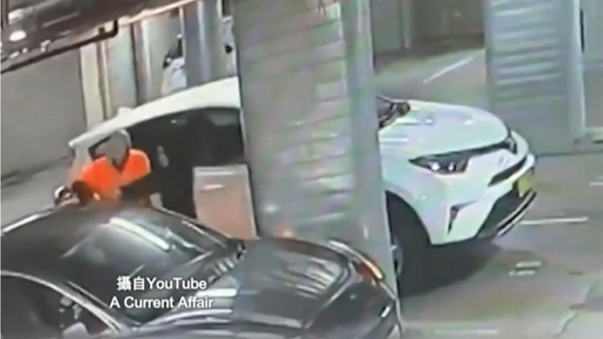 獨/車主神反擊!電動車被偷靠APP嚇跑偷車賊