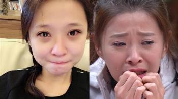 離婚議長5年!李燕2度求婚男友遭拒 終於憶傷痛吐心聲