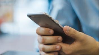 iPhone未經用戶同意存資料 隱私權捍衛人士提申訴