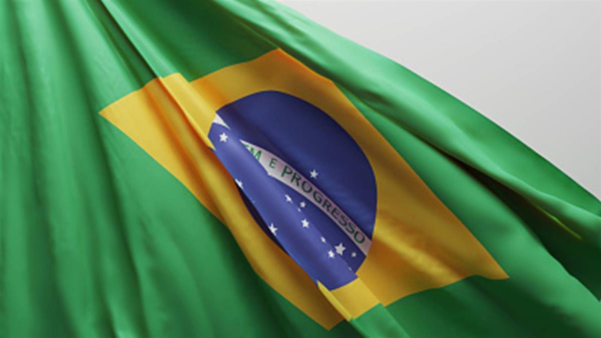 巴西市政選舉 獲總統支持候選人表現不佳