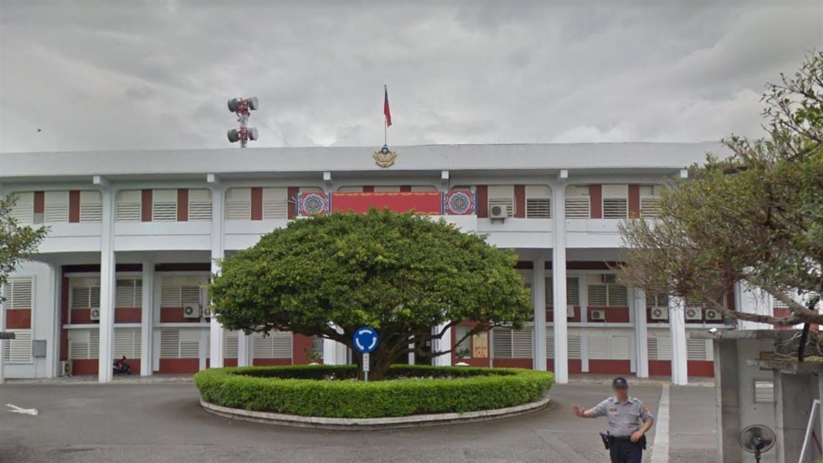 花蓮15歲少女突失蹤!台北男友帶回同居認:在一起3天