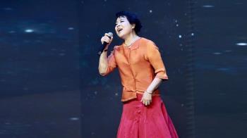 北科大平安台灣耶誕樹點燈 簡文秀音樂會免費參加