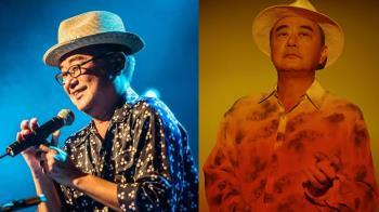 陳昇證實長腫瘤開刀住院! 緊急宣布取消跨年演唱會